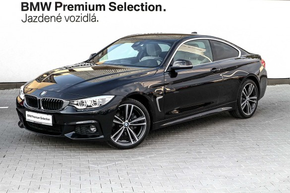Bmw 430i Leasing I Lease Upcomingcarshq Com I Gran Coupe Lease Special My Auto Broker I